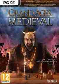 Descargar Grand Ages Medieval [MULTi7][PLAZA] por Torrent
